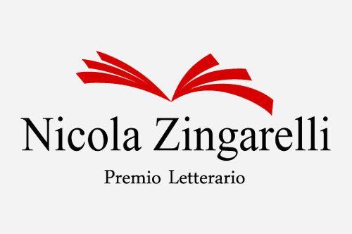 "Premio ""Zingarelli"", nominati i premiati per ""Non omnia possumus omnes"""