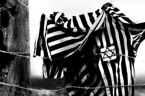 La Presenza Ebraica in Salento