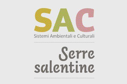SAC Salento, accordo per la promozione delle civiltà messapiche