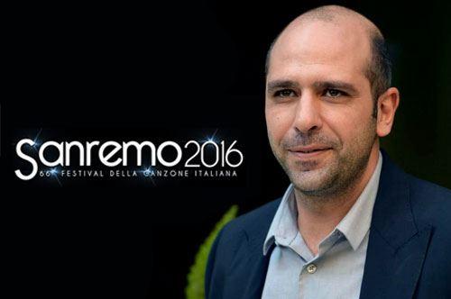 """""""Troppi soldi pubblici"""": Checco Zalone dice no a Sanremo"""