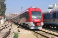Ferrovie del Sud Est, Siemens e Regione unite per la smart mobility