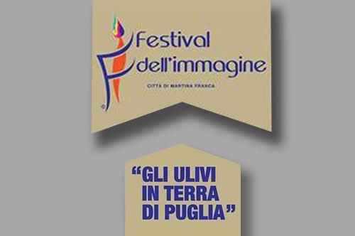 Festival dell'Immagine