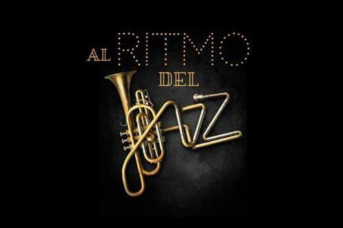 Al Ritmo del Jazz