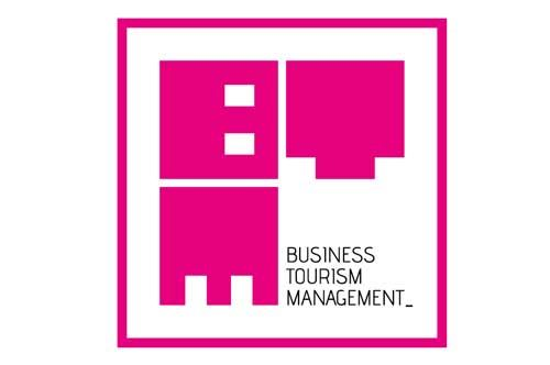 Business Tourism Management  2016
