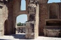 Inventario 1979-2015: la Puglia rivive negli scatti di Gianni Leone