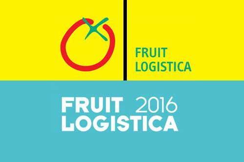 Frutta e esposizioni, la Puglia ruba l'occhio a Berlino
