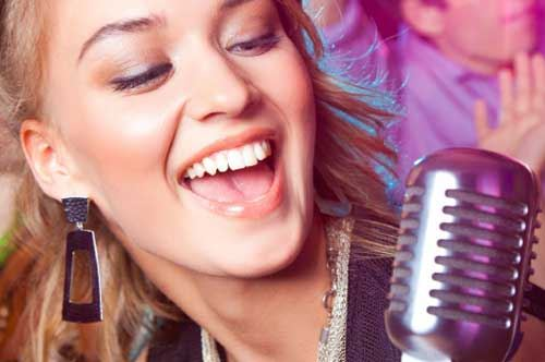 "Zuckerberg guarda alla Puglia: ""Karaoke One"" sarà finanziata da FbStart"