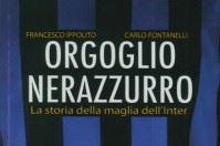 Francesco Ippolito, da Bari a Milano: 108 anni di maglie in un libro