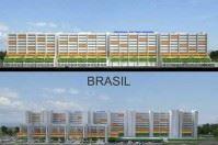 """Ospedale """"Perrino"""", a Brindisi il colore lo scelgono i cittadini"""