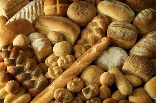 Eataly Bari, diecimila chili di pane devoluti all'associazione Incontra