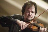 Krylov e Strabbioli: concerto musica classica