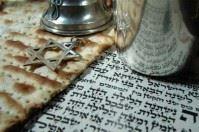 Lech Lechà: Settimana Cultura Ebraica