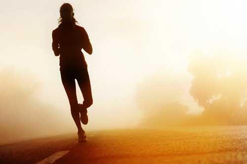 """""""Trip Inside The Human Body"""": psicologia e sport a confronto a Barletta"""