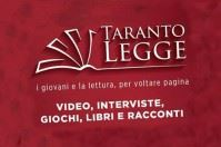 Taranto Legge
