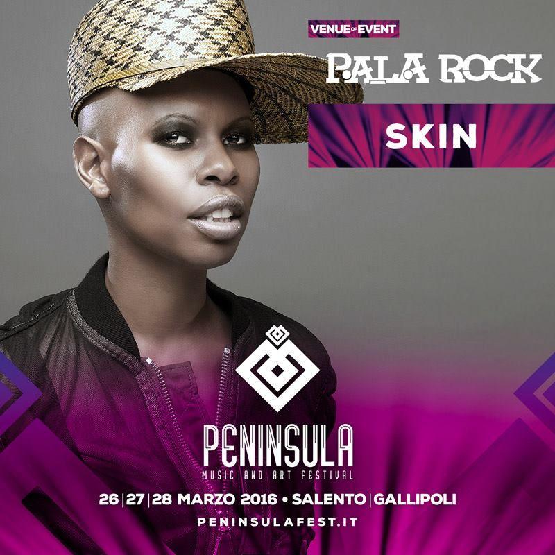 skin-peninsula-festival