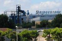 Bridgestone, a Bari gli esuberi scendono a quota 54