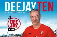 Deejay Ten 2016