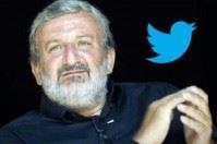 """""""No Triv"""", Emiliano twitta la fiducia alla strategia-Obama"""