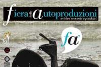 FA', Fiera delle Autoproduzioni