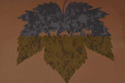 Fiera del Levante, in arrivo un calendario celebrativo delle opere d'arte