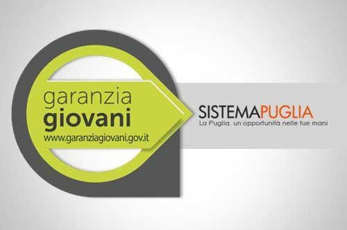 Garanzia Giovani, accolti 72 progetti in Puglia
