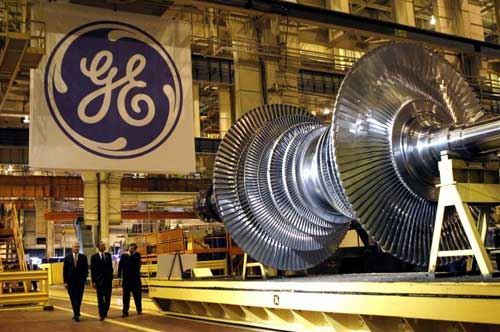 100 milioni in arrivo tra Bari e Brindisi da General Electric: sottoscritto un protocollo d'intesa