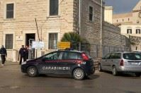 Immersione fatale a Trani, muore sub 39enne
