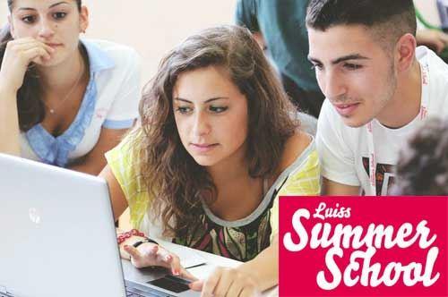 Lecce, la Luiss chiama: tre borse di studio universitarie a disposizione