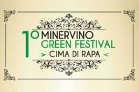 Minervino Green Festival