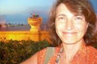 Bari, intitolato a Paola Labriola il centro antiviolenza