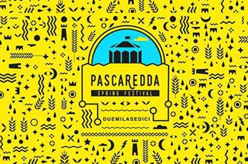 Pascaredda Spring Festival