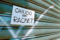 """Passeggiata antiracket, Bubbico e Grasso fanno capolino al quartiere """"Carrassi"""" di Bari"""