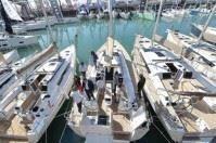 Puglia, in Fiera del Levante arriva il Salone Nautico