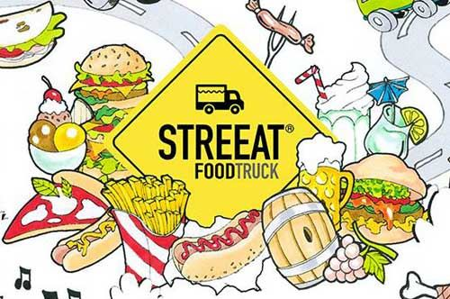 StreEat Food Festival, Bari capitale europea del cibo nel weekend