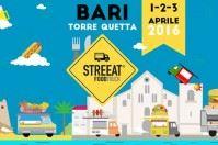 StreEat - Street Food Festival