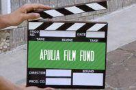 Tre milioni di euro per film prodotti in Puglia: ecco l'Apulia Film Fund