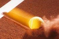 """Tennis, 17esimo Challenger """"Città della Disfida"""": Barletta scalda i motori"""