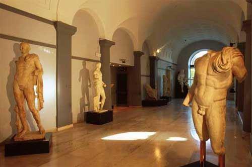Primo maggio, ecco i siti culturali aperti in Puglia