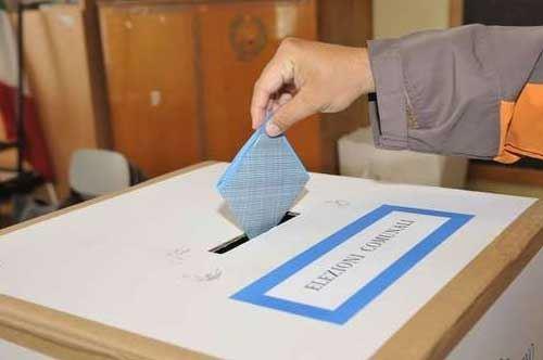 Brindisi, l'Uds presenta un candidato sindaco: sarà uno studente