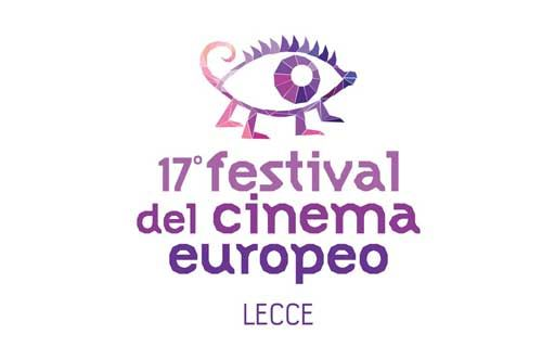 Festival del Cinema Europeo 2016