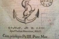 """""""Dal papiro alla carta"""", Lecce unisce Egitto e Cina"""
