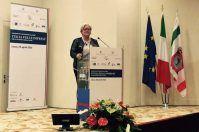 Export, la Puglia vola: +21% negli ultimi 10 anni