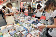 """Salone del Libro, a Torino la Puglia è """"regione ospite"""""""