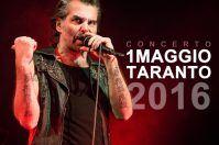 Concerto Primo Maggio 2016