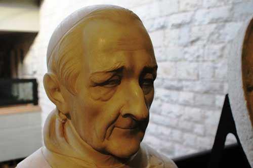 Polo Museale, inaugurazione ufficiale a Trani: un solo biglietto per cinque sezioni