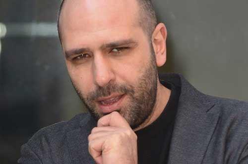 """Checco Zalone risponde al ministro Orlando: """"Il carcere serve a rieducare"""""""