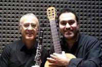 Duje paravise: la canzone classica napoletana