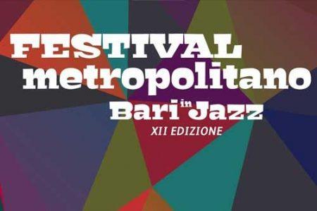 Bari in Jazz 2016