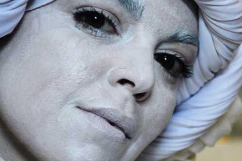 """""""Un inseparabile amore"""", il racconto della Charcot Marie Tooth in un corto"""