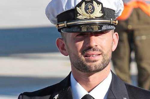 Marò, Salvatore Girone potrà tornare in Puglia
